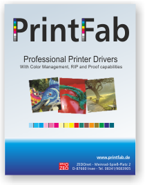 PrintFab for Windows